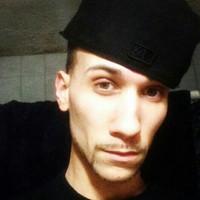 Randylt12's photo