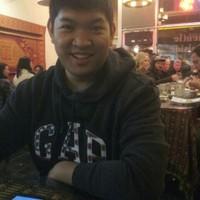 yoyolm's photo