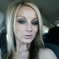 Jennifer878's photo