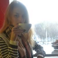 Jessicaaaa86's photo