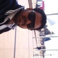Rajdey12's photo