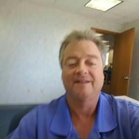 mrpinker's photo