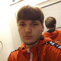 RyanJames's photo