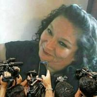 Isabella 's photo