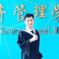 Sam Xu's photo