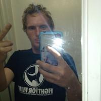 Ryan clouse 's photo