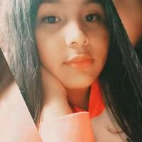 esmeralda's photo