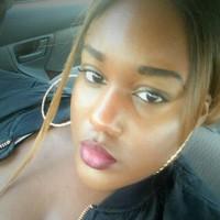 MsMinxxxo's photo