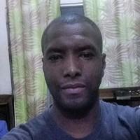Júnior's photo