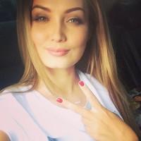 JessieKIGV34's photo