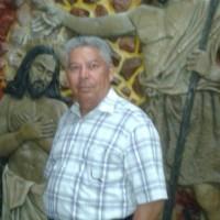 uchoa's photo