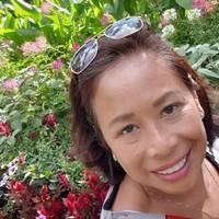Katydid's photo