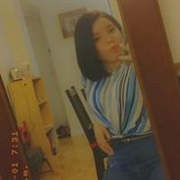 Daniela 's photo