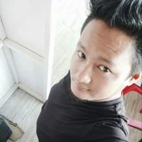 Narson's photo