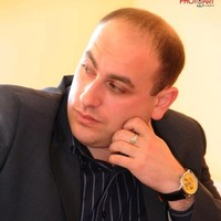 Fredkelvin's photo