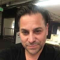 Carlito's photo