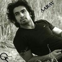aarav14feb's photo