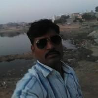 Rajasthan's photo