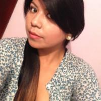 Paulina_27's photo