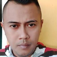 arybig's photo