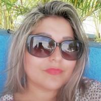 lila rosique's photo