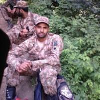 rashadabbasi's photo
