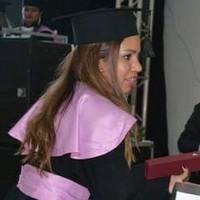 HabibaN's photo