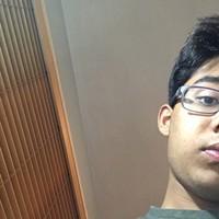 adalius's photo