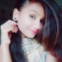 jiya's photo
