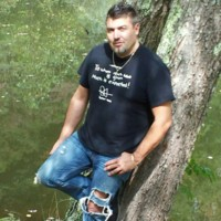 ericrob0123's photo