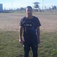 Sebas Sebastián 's photo