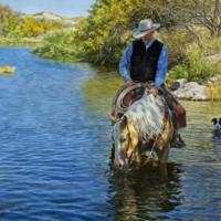 horsehauler2's photo