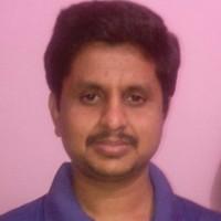 Sathi's photo