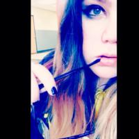 Queen_Bat's photo