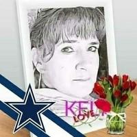 K.T.'s photo