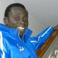 bakaijaws's photo