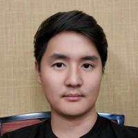 DaSon's photo
