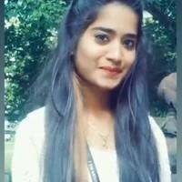 Monika Singh's photo