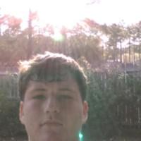 Heathboyz's photo