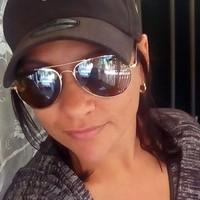 Me N U's photo