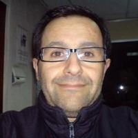 Ronald142's photo