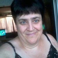 Nessa's photo