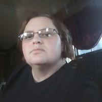Mamabear's photo