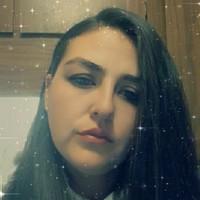 Tanna 's photo