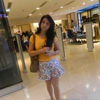 kimdra's photo