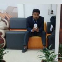 Mahin Rahi's photo