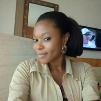 Abuja singler dating beste gratis dating apps 2014