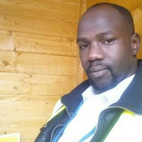tuibid's photo