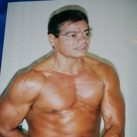 eloy's photo