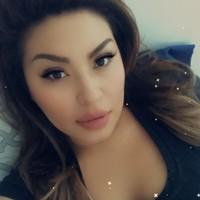 Trina 's photo